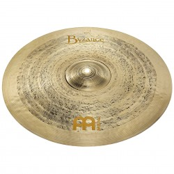 meinl_ride_22_byzance_tradition_b22trr.jpg
