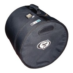Protection Racket 1626 Bass Drum Bag 26x16""