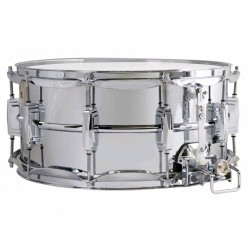 Ludwig LM411 Supersensitiva