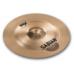 Sabian China 14 B8X Mini China