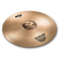 "Sabian Ride 20"" B8X"