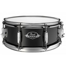 "Pearl Export 14x5.5"" Jet Black"