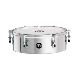 Meinl MDT13CH Timbal Bateria 13""