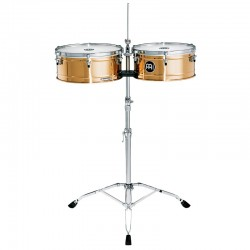 Meinl BT1415 Timbales