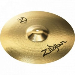"Zildjian Splash 10"" Planet Z"