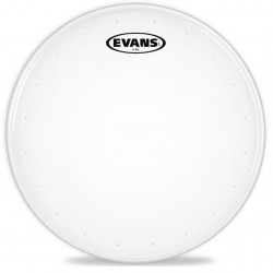 "Evans 14"" ST Coated Dry B14STD"