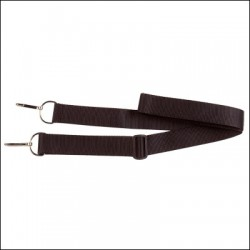 ORTOLA 710 Infant Bass Drum Strap