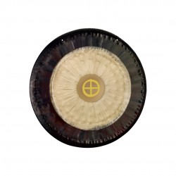 """Meinl Gong Sonic Energy 28"""" Earth Sidereal Day"""