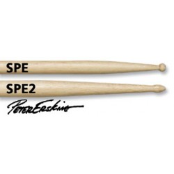 Vic Firth SPE2 Peter Erskine Signature