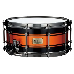 Tama LMP1465TT Maple Sound Lab Project Limited Edition