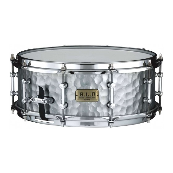 tama_lst1455h_vintage_hammered_steel_sound_lab.jpg