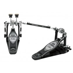 Tama HP900PWLN Pedal Doble Iron Cobra Power Left