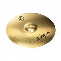 "Zildjian Ride 20"" Planet Z"