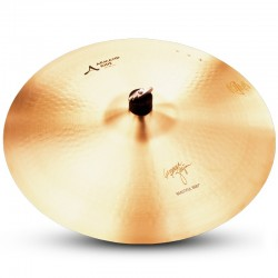 Zildjian Ride 19 A Zildjian Armand Zildjian Beautiful Baby