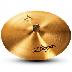 Zildjian Crash 16 A Zildjian Thin
