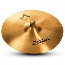 "Zildjian Crash 18"" A Zildjian Medium"