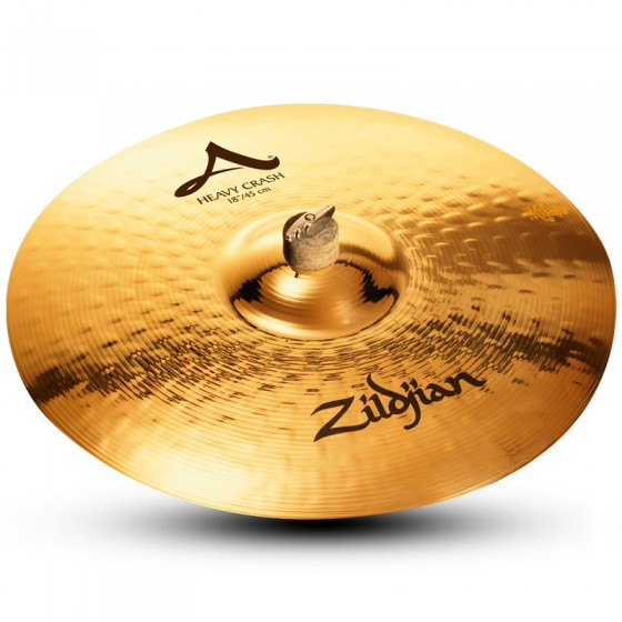 18-a-zildjian-heavy-crash_1.jpg