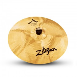 "Zildjian Crash 16"" A Custom Medium"