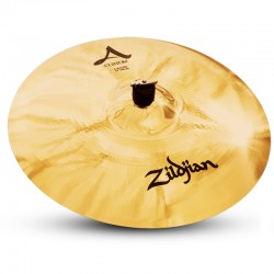 "Zildjian Crash 19"" A Custom"