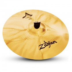 Zildjian Crash 18 A Custom