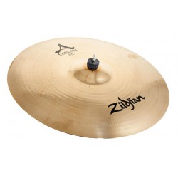 "Zildjian Ride 20"" A Custom"