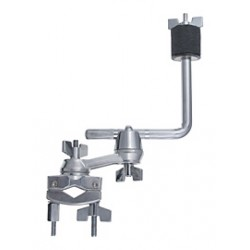 Gibraltar SC-CLAC Cymbal L-Arm Adjustable Clamp