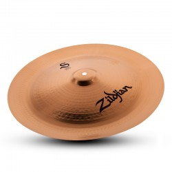 "Zildjian China 18"" S Series"