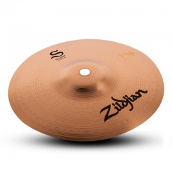 Zildjian China Splash 08 S Series