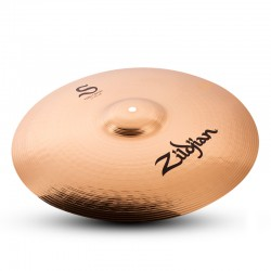 Zildjian Crash 17 S Series Thin