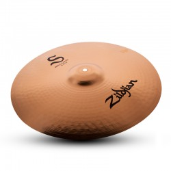 "Zildjian Crash 16"" S Series Rock"