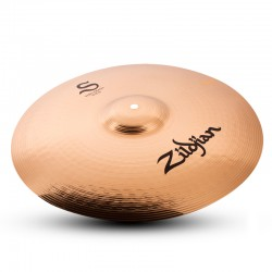 Zildjian Crash 15 S Series Thin