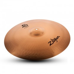 "Zildjian Ride 22"" S Series Rock"
