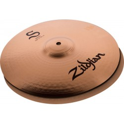 "Zildjian Hi Hat 14"" S Series Medium"