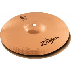 "Zildjian Hi Hat 10"" S Series Mini"