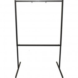 """Paiste ST48322 Gong Stand 20-22"""""""