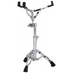 Mapex S800 Snare Drum Stand