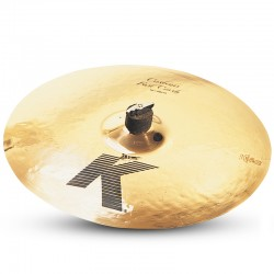 Zildjian Crash 16 K Custom Fast