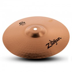 Zildjian Splash 10 S Series