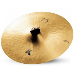 "Zildjian Splash 12"" K"