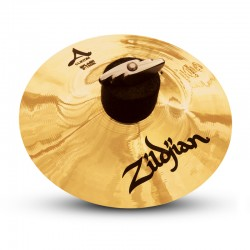 Zildjian Splash 06 A Custom