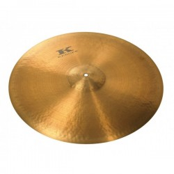 Zildjian Ride 22 Kerope Medium B Stock