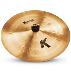 "Zildjian China 14"" K Mini China"