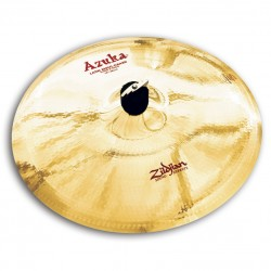 Zildjian Crash 15 FX Azuka Latin Multi-Crash Hand & Stick