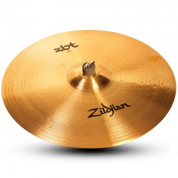 Zildjian Ride 22 ZBT