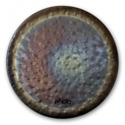 "Paiste Gong 32"" Sound Creation 3A Earth"