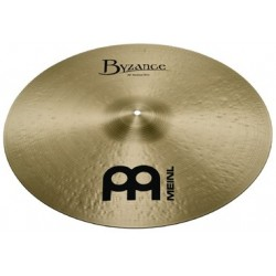 MEINL Ride 20 Byzance Medium B20MR