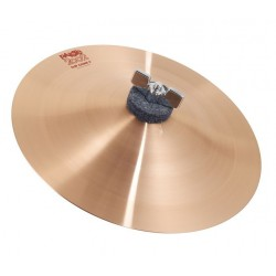 Paiste Cup Chime 08 2002 #1