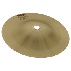 Paiste Cup Chime 05.1/2 2002 #6