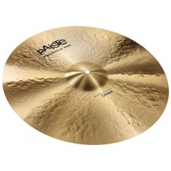 "Paiste Crash 18"" 602 Modern Essential"