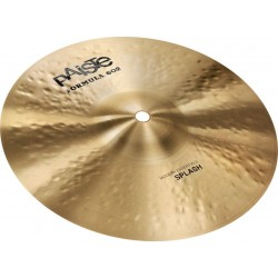 Paiste Splash 10 602 Modern Essential